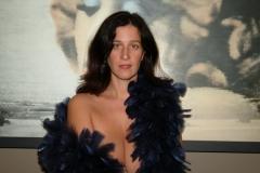 Olivia Jade Tantra Vancouver
