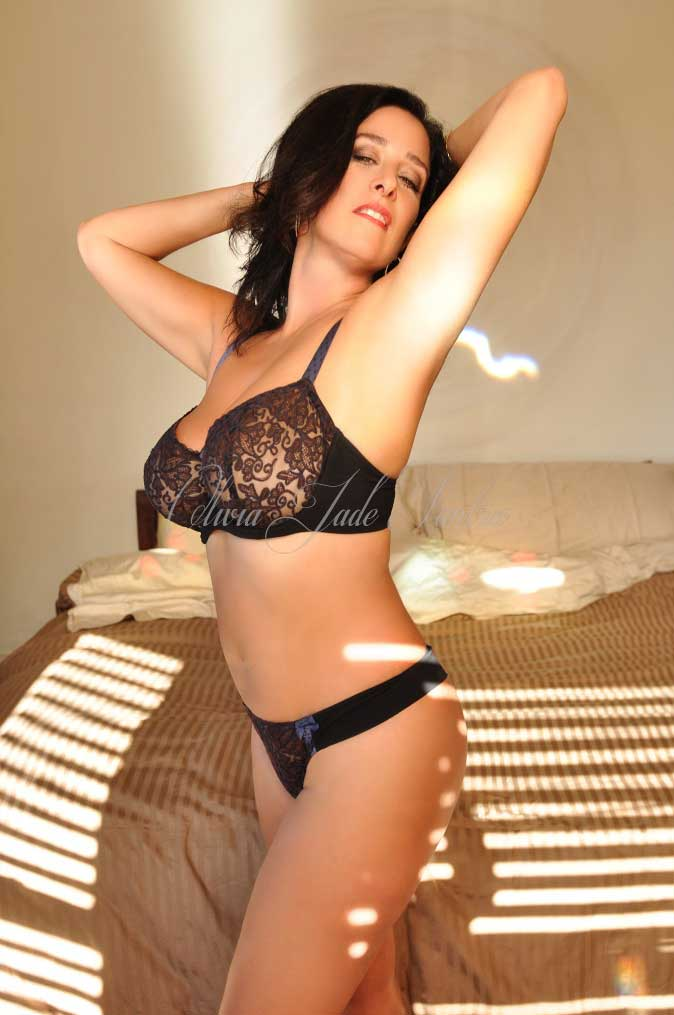 sm sex video tantra massage amager