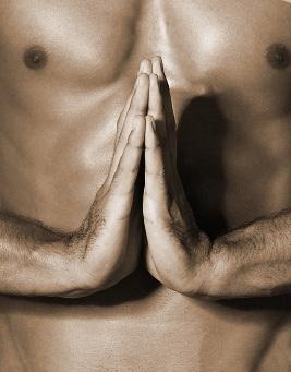 prostate massage vancouver